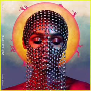 Janelle Monae: 'Make Me Feel' & 'Django Jane' Stream, Lyrics & Download - Listen Now!