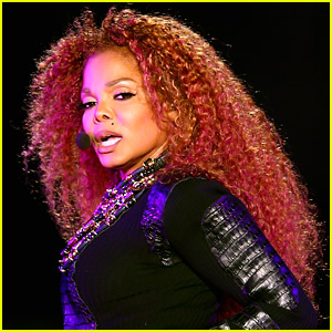 Janet Jackson Speaks Out, Will Not Perform at Super Bowl 2018