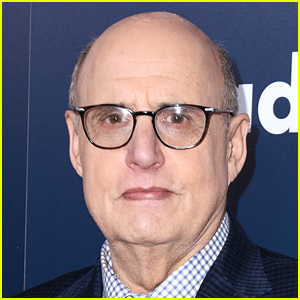 Jeffrey Tambor Speaks Out After Being Dropped from 'Transparent'