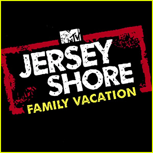 'Jersey Shore: Family Vacation' Gets Premiere Date in Official Teaser - Watch Now!
