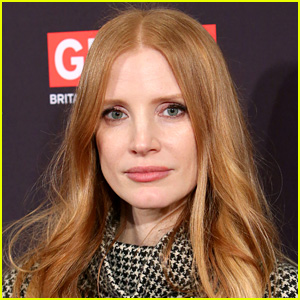 Jessica Chastain Cut From Xavier Dolan's 'The Death & Life of John F. Donovan'