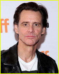 Jim Carrey's Wrongful Death Lawsuits From Ex Girlfriend's Family Have Been Dismissed