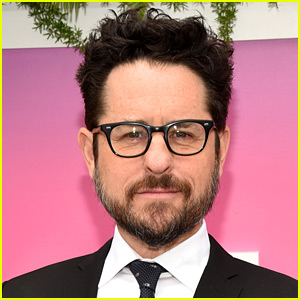 J.J. Abrams' New Series 'Demimonde' Lands at HBO!