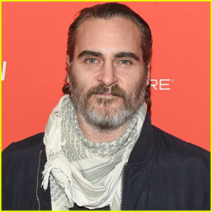 Joaquin Phoenix in Talks to Star in The Joker Standalone Film (Report)