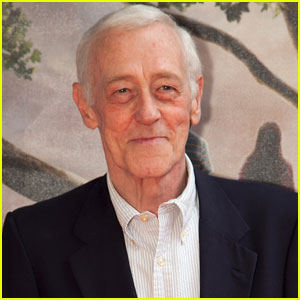 John Mahoney Dead - 'Frasier' Actor Passes Away at 77