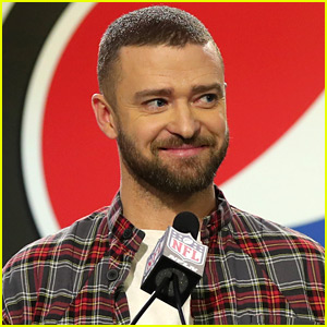 Three Songs on Justin Timberlake's Super Bowl Set List Revealed with Other Spoilers