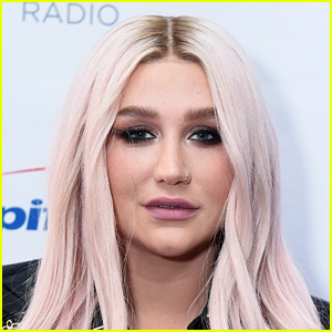 Kesha Postpones Tour Dates to Undergo Surgery for Torn ACL