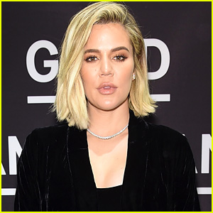 Khloe Kardashian Reveals Her Birth Plan & Thoughts on Marrying Tristan Thompson on 'KUWTK'!