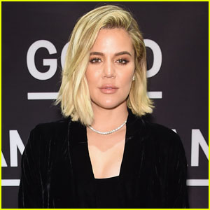 Khloe Kardashian Spills on Pregnancy Advice From Her Sisters