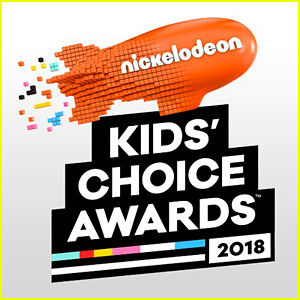 Kids' Choice Awards 2018 Nominations - Full List of Nominees Revealed!