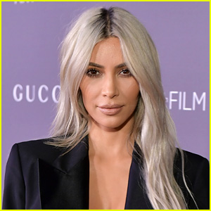 Kim Kardashian Shares Details About Baby Chicago West's Nursery