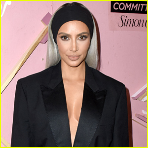 Kim Kardashian Reveals Her Fears About Having a Baby Via Surrogate on 'KUWTK'