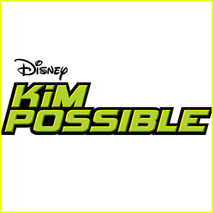 'Kim Possible' Live-Action Movie In the Works!