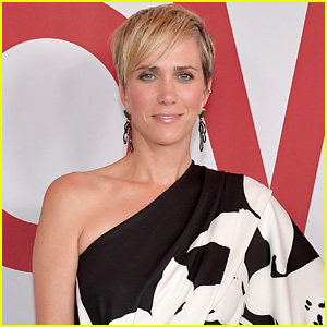 Kristen Wiig Is in Talks to Play a Villain in 'Wonder Woman 2'!