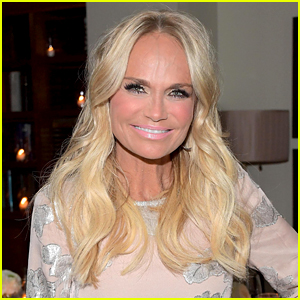 Kristin Chenoweth to Play the Killer in 'Trial & Error' Season 2