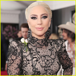 Lady Gaga Cancels Remainder of 'Joanne World Tour' Due to Severe Pain