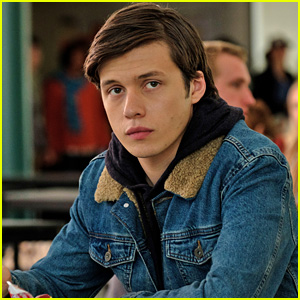 'Love, Simon' Video Contest Gives You the Chance to Tell Your First Love Story (Details!)