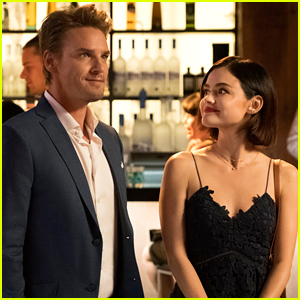 whos lucy hale dating Alex karev is the head of pediatric surgery at grey  alex and jo begin dating after them both denying their  lucy strongly disliked alex after he.
