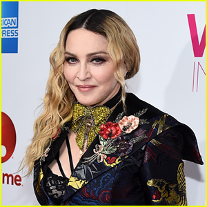 Madonna Reveals Her Frustration With Making Music in Songwriting Camps