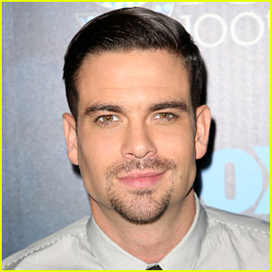 Mark Salling's Cause of Death Confirmed By Coroner