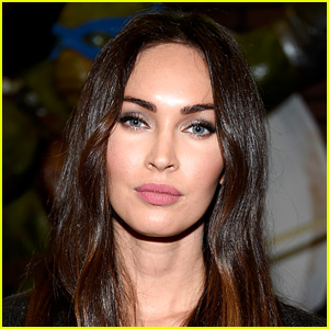 Megan Fox Gets Real About Her Experience in Hollywood: It's 'Morally Bankrupt'