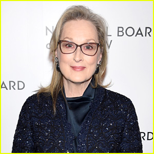 Meryl Streep Speaks Out After Harvey Weinstein Uses Her Name in Lawsuit