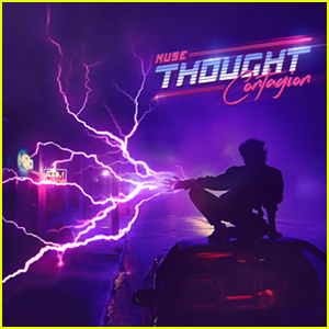 Muse: 'Thought Contagion' Lyrics, Stream & Download - Listen Now!