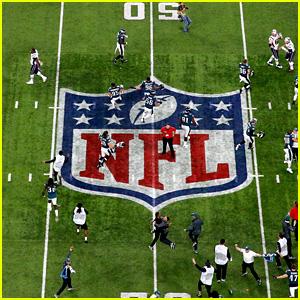 NBC Explains That Super Bowl 2018 Blackout