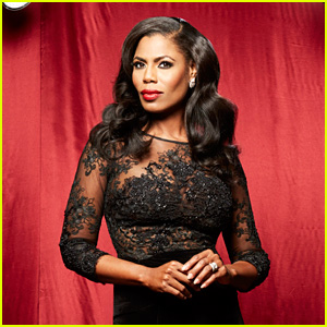 Omarosa Manigault Returns to 'Big Brother' House After Hospitalization (Statement)