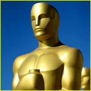Oscars 2018 Presenters Lineup - More Stars Revealed!