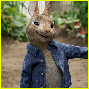 Is There a 'Peter Rabbit' End Credits Scene?