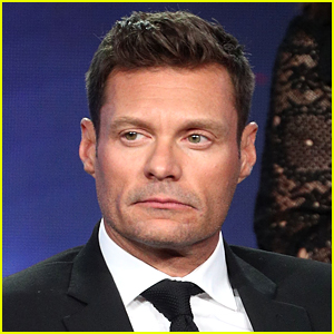 Ryan Seacrest's Ex-Stylist Details Her Abuse Allegations, His Lawyer Responds to New Story