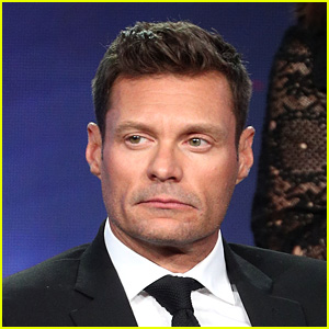 Ryan Seacrest Will Still Host E! Oscars Pre-Show Amid Details Misconduct Allegations