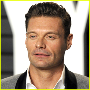 Ryan Seacrest's Accuser Responds to His Denial of Accusations