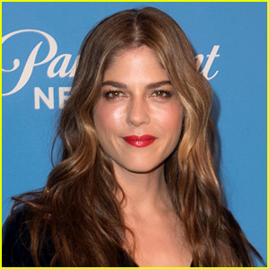 Selma Blair Says Her 'Heart is Broken' Over the 'Hellboy' Reboot