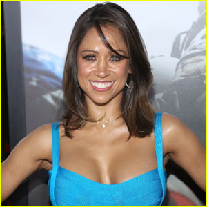 'Clueless' Star Stacey Dash Set to Run For Congress