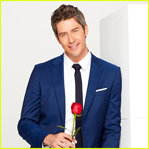 'The Bachelor' 2018: Arie's Top 2 Contestants Revealed!