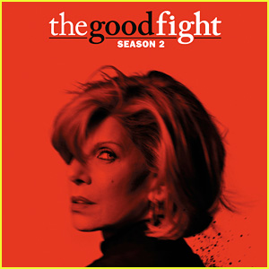 'The Good Fight' Season 2 Trailer Promises So Much in Store - Watch Now!