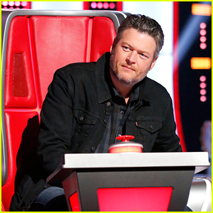 'The Voice' Introduces New Block Feature for Season 14