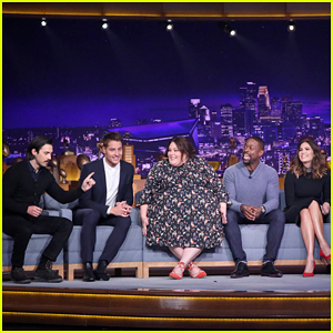 'This Is Us' Cast Reveal Their Secret Beyonce-Inspired Password for Super Bowl Episode