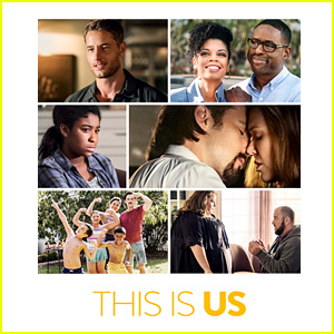 'This Is Us' Flash Forward Revealed in Super Bowl Episode!