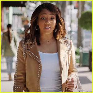 Groupon Super Bowl Commercial 2018 Starring Tiffany Haddish - Watch Now!