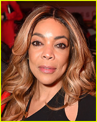 Wendy Williams Suffering From Graves' Disease, Taking 3 Weeks Hiatus