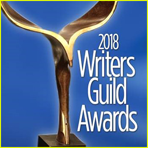 Writers Guild Awards 2018 - Complete Winners List!