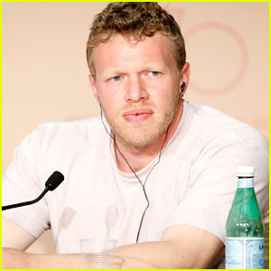 Who is Sebastian Bear-McClard? 5 Things to Know About Emily Ratajkowski's Husband!