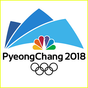 Winter Olympics 2018 Schedule - Full List of Events at PyeongChang!