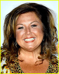 Abby Lee Miller Photographed for First Time After Leaving Prison