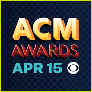 ACM Awards 2018 Nominations - Full List Revealed!