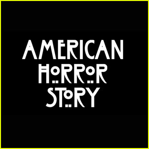 Ryan Murphy Reveals Three Leads for 'American Horror Story' Season 8!