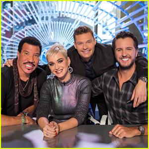 How Is the 'American Idol' Reboot Different From the Original?